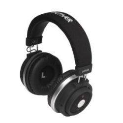 Denver BTH-250 Bluetooth-Kopfhörer: Real Angebot ab 12.11.2018