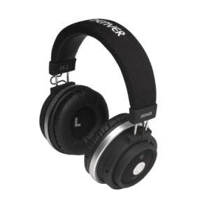 Denver BTH-250 Bluetooth-Kopfhörer