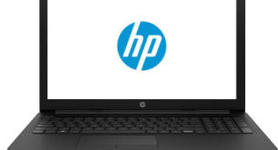 HP 15-da0530ng Notebook