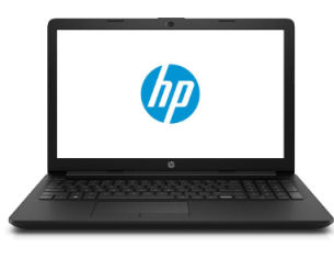 HP 15-da0530ng Notebook: Real Angebot ab 18.3.2019 - KW 12