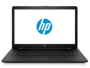 HP 17-bs555ng Notebook
