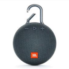 JBL Clip 3 Bluetooth-Lautsprecher: Real Angebot ab 16.9.2019 - KW 38