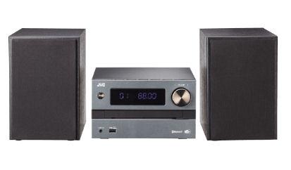 jvc-hifi-stereo-system