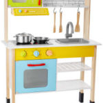 Kidland Spielküche im Angebot » Kaufland 31.10.2019 - KW 44