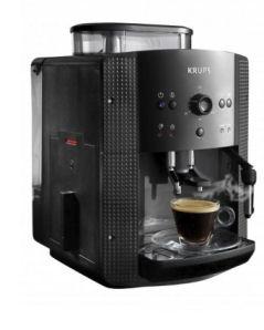 Krups EA810B Espresso-Kaffee-Vollautomat