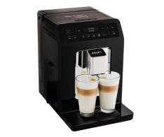 Krups Evidence Kaffee-Vollautomat: Real Angebot ab 4.2.2019