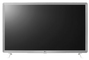 LG 32LK6200PLA 32-Zoll Full-HD Fernseher