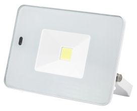 Lightway LED-Strahler 20 Watt