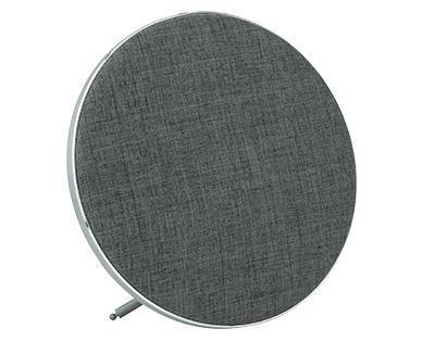 Medion Life P61134 MD 43730 Bluetooth-Lautsprecher