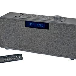 Aldi Süd 26.11.2018: Medion Life P64131 MD 43856 Mikro-Audio-System im Angebot