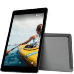 Medion LifeTab P10612 MD 61224 Tablet-PC im Angebot bei Aldi 6.12.2018 / 13.2.2018