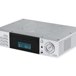 Aldi Süd 22.11.2018: Medion Stereo-Unterbauradio im Angebot
