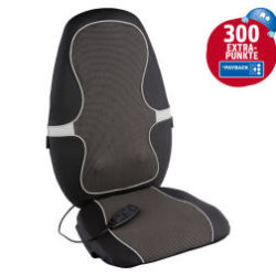 Medisana MC 815 Shiatsu-Massagesitzauflage: Penny Markt Black Week Angebot ab 19.11.2018