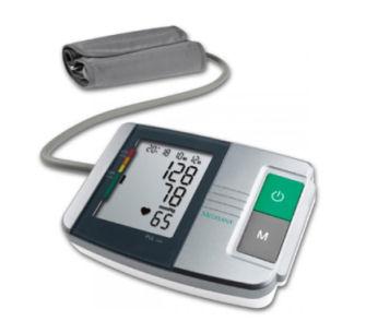 Medisana MTS Blutdruckmessgerät