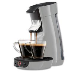 Philips HD 6561 50 Viva Cafe Kaffeepadmaschine