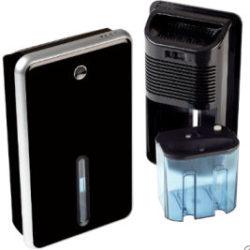 Aldi Nord 5.12.2019: Quigg Kompakt-Luftentfeuchter im Angebot