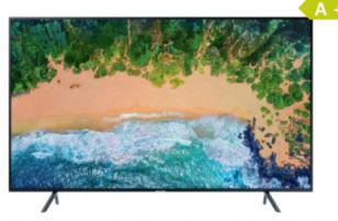 Samsung UE65NU7179 65-Zoll Ultra-HD Fernseher