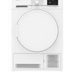 Sharp KD-GCB72BW-DE Kondenstrockner im Angebot » Real 13.1.2020 - KW 3