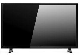 Sharp LC-40FI5012E 40-Zoll Full-HD Fernseher