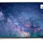 Kaufland 11.4.2019: Sharp LC-65CUG8062E 65-Zoll UHD Fernseher