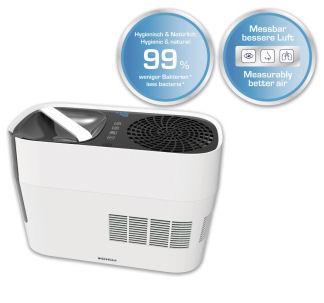 Soehnle Air Fresh Hygro 500 Luftbefeuchter