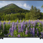 Sony KD55XF7005BAEP 55-Zoll Ultra-HD Fernseher im Angebot » Real 25.3.2019 - KW 13