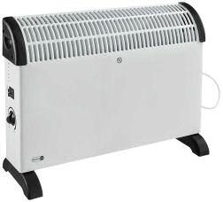 Switch On HE-D0101 Konvektor-Heizgerät