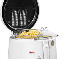 Tefal Maxi Fry FF1000 Fritteuse im Kaufland Angebot 29.7.2019 | KW 31