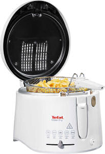 Tefal Maxi Fry FF1000 Fritteuse