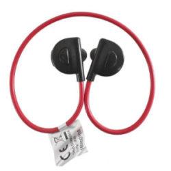 Telefunken KH3001B Bluetooth-Stereo-In-Ear-Kopfhörer: Real Angebot ab 12.11.2018