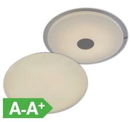 Telefunken LED-Deckenleuchte