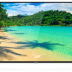 Thomson 43UD6306 Ultra-HD Fernseher im Angebot » Real 3.2.2020 - KW 6