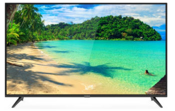 Thomson 43UD6306 43-Zoll Ultra-HD Fernseher als Real Tipp der Woche ab 3.6.2019