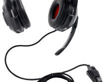 Trust GXT 307 Gaming-Headset