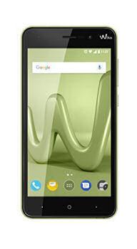 Wiko Lenny 4 Smartphone