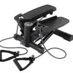 Active Touch Swing-Stepper im Angebot » Aldi Nord 2.1.2020 - KW 1