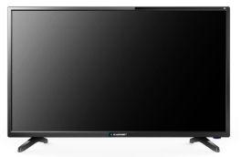 Blaupunkt BLA-32/138M 32-Zoll LED-HD-TV Fernseher im Real Angebot ab 23.9.2019 - KW 39