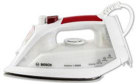 Bosch Sensixx DA20 Dampfbügeleisen