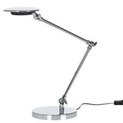 Aldi Süd | LED Schreibtischlampen von Casalux für 7,99€