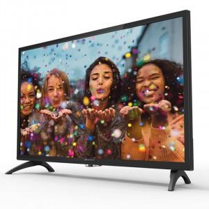 Coocaa 32-Zoll HD-LCD-TV Fernseher