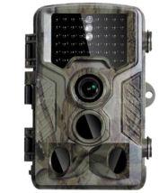 Denver WCT-8010 Überwachungskamera
