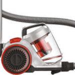 Dirt Devil DD2750-1 Pick Up Power Pet Bodenstaubsauger im Angebot » Kaufland 30.1.2020 - KW 5