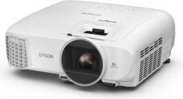 Epson EH-TW5600 Full-HD 3D-Heimkino Beamer