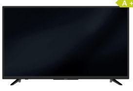 Grundig 40 GFB 5900 40-Zoll Full-HD Fernseher: Real Angebot ab 18.2.2019