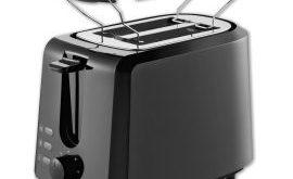 Grundig TA4620 Toaster
