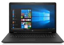 HP 17 ak072ng Notebook