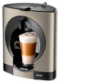 krups-kp110t-dolce-gusto-oblo-titanium-kaffeemaschine