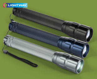Lightway LED-Stablampe 10 Watt im Angebot » Hofer 19.12.2019 - KW 51