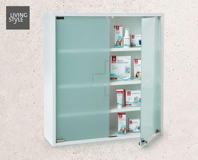 Living Style Medizinschrank XL