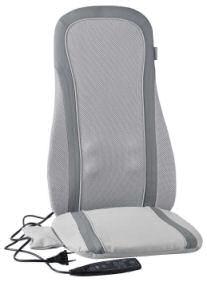 Medisana MC 818 Klopfmassage-Sitzauflage